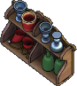 Furniture-Bar shelf-2.png