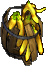 Furniture-Barrel o'bananas-2.png