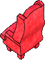 Furniture-Chair (stuffed)-2.png