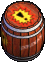 Furniture-Explosive barrel-2.png