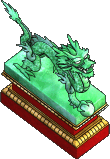 Furniture-Jade dragon-4.png