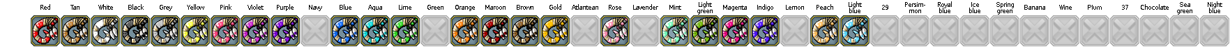 Colors-trinket-Horn talisman.png