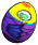 Egg-rendered-2009-Adrielle-1.png