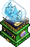 Furniture-Ghost ship in a bottle-4.png
