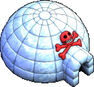 Furniture-Igloo-4.png