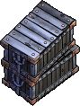 Furniture-Smuggler crate (large)-9.png