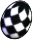 Egg-rendered-2011-Evilmermaid-8.png