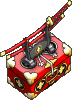 Furniture-Chest with katanas-3.png