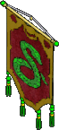 Furniture-Serpent banner-2.png