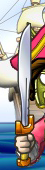 Portrait-item-Falchion.png
