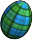 Egg-rendered-2011-Defleur-3.png