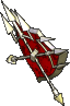 Furniture-Crossed tridents-2.png