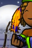Portrait-item-Radiant Phoenix Feather.png