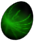 Egg-rendered-2008-Sazzis-4.png