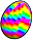 Egg-rendered-2011-Mawkawlaw-6.png