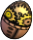 Egg-rendered-2016-Lastcall-5.png