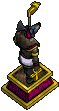 Furniture-Anubis statue-4.png
