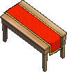 Furniture-Table with runner (plain)-2.png