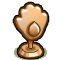 Trophy-Bronze Eye of Flame.png
