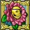 Trophy-Seal o' Piracy- May 2016.png