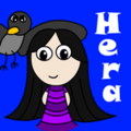Avatar-purpleclown-hera.png