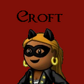 Avatar-Zone156-Croft.PNG
