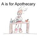 Art-Kaits-apothecary.png