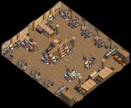 Merchant Galleon Yppedia