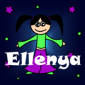 Avatar-Purpleclown-Ellenya1.png