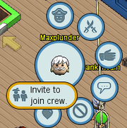 Join crew illustration.png