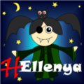 Avatar-Purpleclown-hEllenya.png