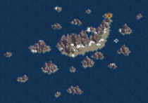 Hoarfrost Island (Emerald).png
