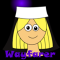 Avatar-Purpleclown-Wayfarer.png