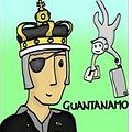 Avatar-emmy2day-guantanamo.jpg