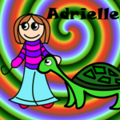 Avatar-Purpleclown-Adrielle.png