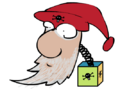 Event-2008 Holiday Pirate Arrt Contest-Collected (2).png