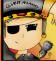Avatar-Jelly00Bean-Guantanamo.png