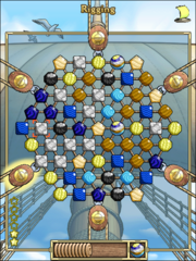 rigging yppedia rh yppedia puzzlepirates com Jigsaw Puzzles for Adults Jigsaw Puzzles for Adults