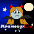 Avatar-Purpleclown-Mnemosyne 2.2.png