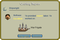 Duty report-crafting.png