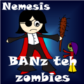 Avatar-purpleclown-Nemesis2.png