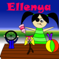 Avatar-Purpleclown-Ellenya4.png