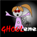 Avatar-Purpleclown-Galene.png
