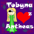Avatar-Purpleclown-Tobyna1.png
