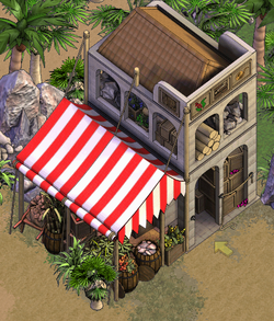 Building-Emerald-Flea Market.png