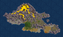 Havoc Island (Cerulean).png