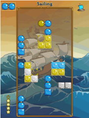 sailing yppedia rh yppedia puzzlepirates com Pirate Jigsaw Puzzle Pirate Ship Puzzles