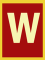 Placemarker-Upper-W.png