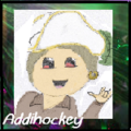 Avatar-littledani-addison.png