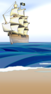 Portrait beach ship.png